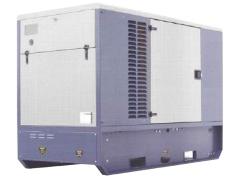 Range 50 - 100 kVA