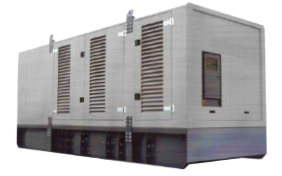 range 650-100KVA