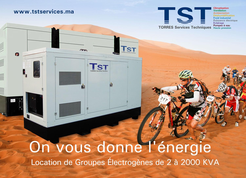 Titan-desert-marroc